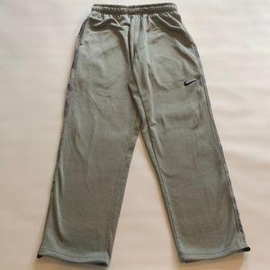 Men's Nike training pants